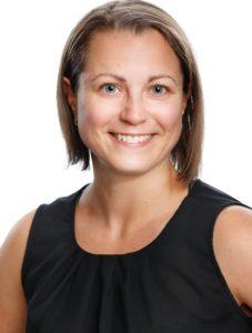 Nelli Helander