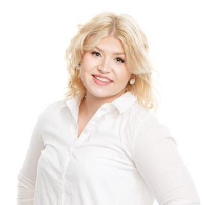 Susanna Mäkelä